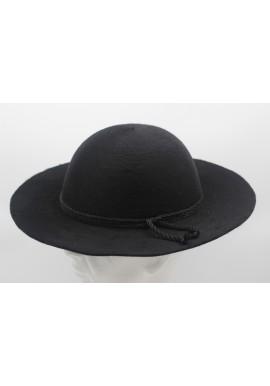 CANOA HAT