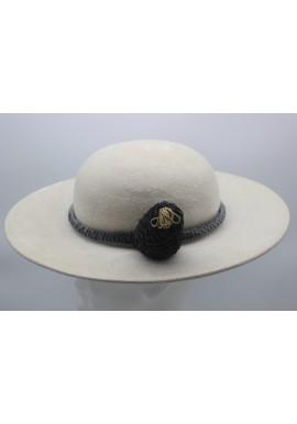 PICADOR HAT