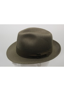 DRALON HAT