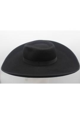 BREDA HAT
