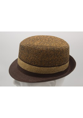 REAL TOYO HAT