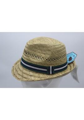 COASTER HAT