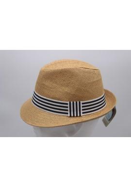 DUOMO HAT