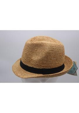 JAMBI HAT