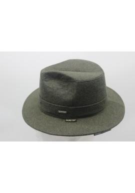 MADE IN AUSTRIA HAT