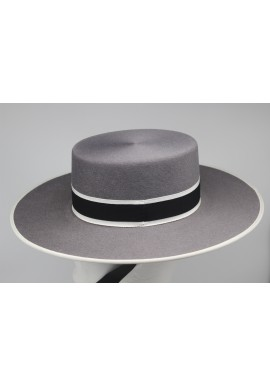 HAT BY ORDER