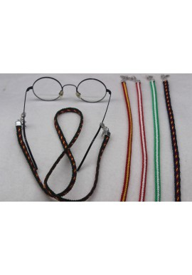GLASSES/MASK CORD