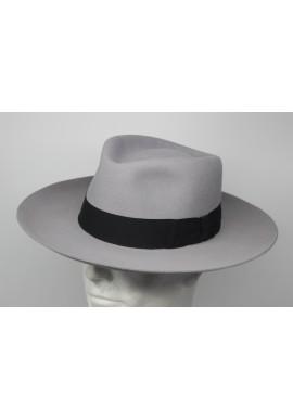 MANHATTAN HAT