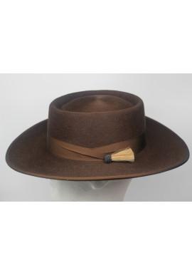 MARISMEÑO HAT
