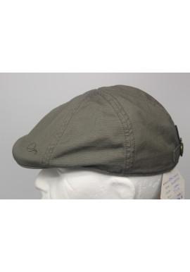 GOTTMANN CAP