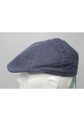 STETSON CAP