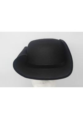 TILE HAT