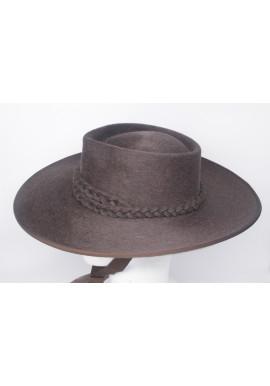 BUKAROO HAT