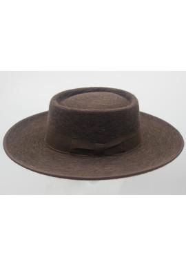 PORTUGUESE HAT