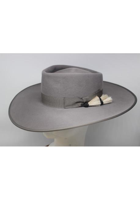 BOOCKAROO HAT