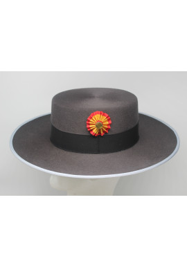 GUARD HAT