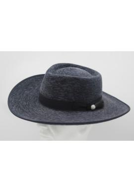 FGELT HAT
