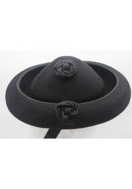 CATITE HAT