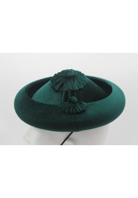 CALAÑES HAT