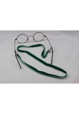 CORD FOR GLASSES AND/OR MASKS