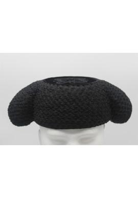 BULLFIGHTING HAT