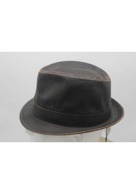 VARIOUS HATS