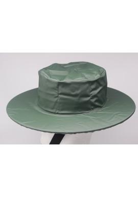 RAIN HAT COVER